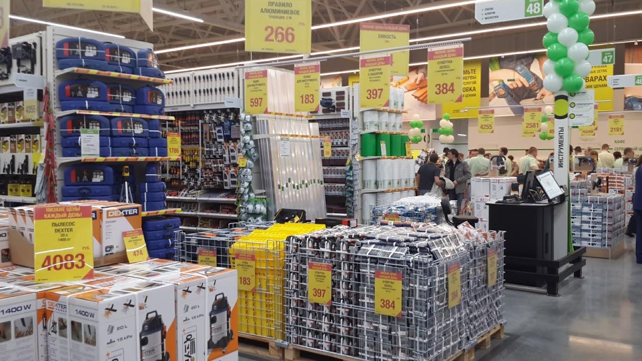 Чистая розничная выручка ретейлера x5 retail group в 2016 году выросла на 27,5% по сравнению с 2015 годом, что стало максимумом с 2011 года, сообщили в пресс-службе