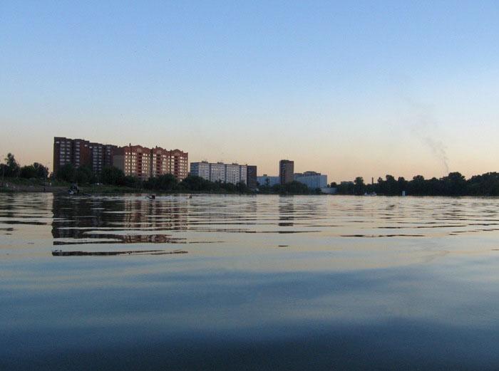 Свинг знакомства в г Мурманск Секс Знакомства Мурманск. . Топ 12 способов