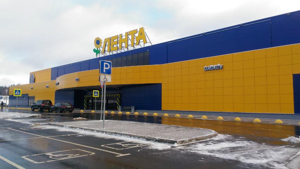Купить грохот в Пушкино ремонт обогатительного оборудования в Ачинск