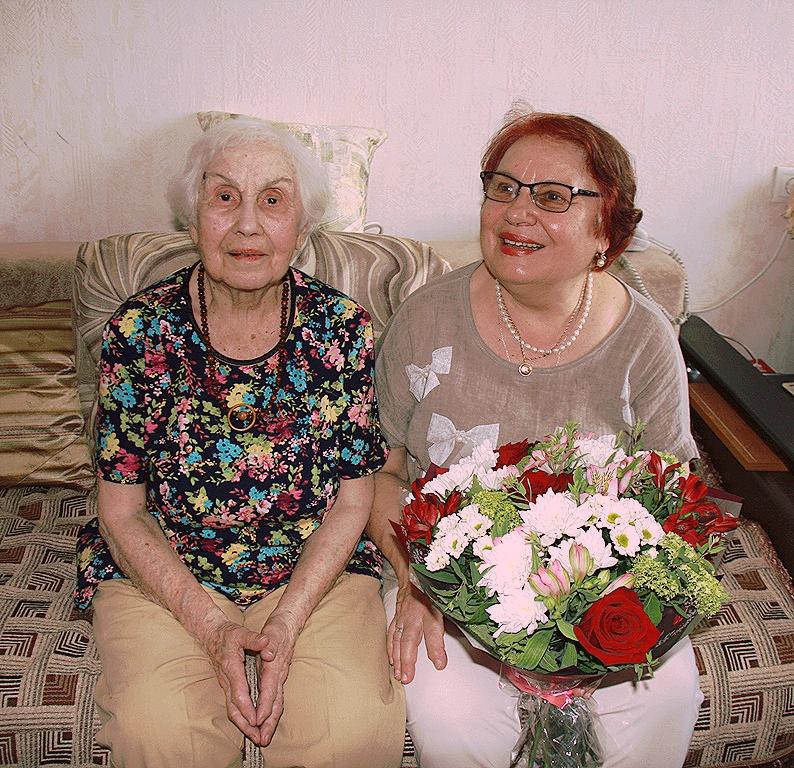 поэтапные фотографии лидия михайловна перова фото странице карточкой товара