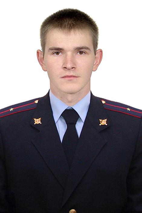 Младший лейтенант картинки