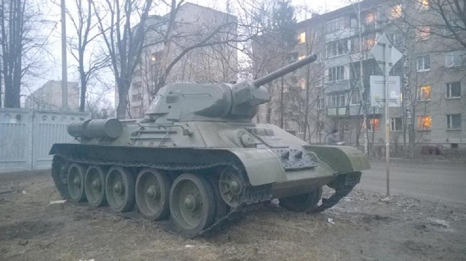 танк Т-34-76 (21 марта.jpg