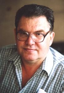 Борис Синкин