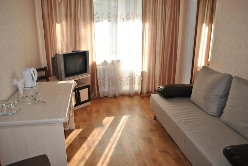 гостиницы в пушкино московской области дешевые