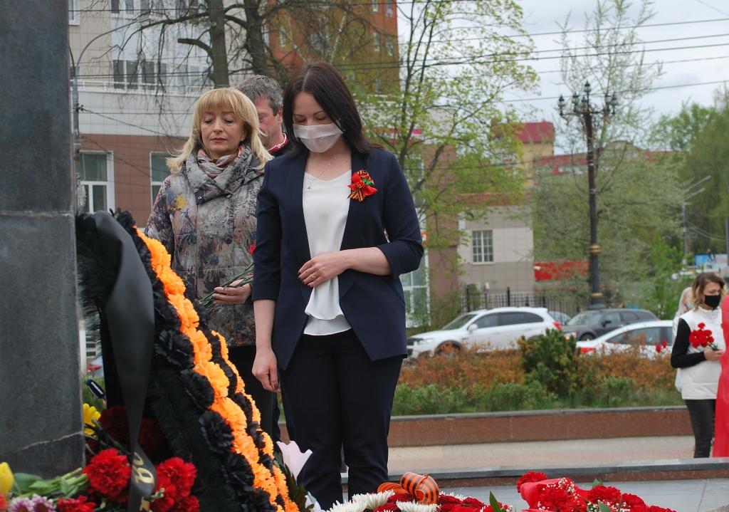 такого поздравление с днем победы депутат спб ивченко создам простую