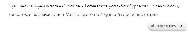 4ykCHdoF.png