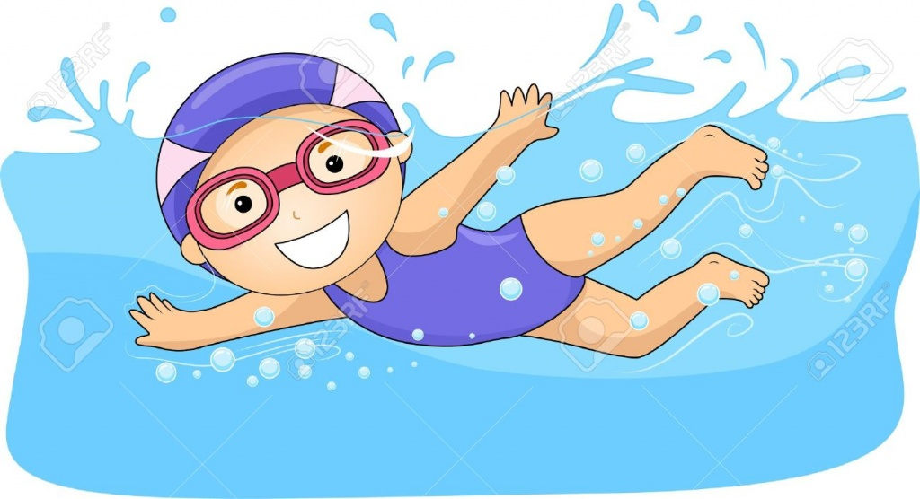 19253777-Illustration-of-a-Swimming-Little-Girl-with-Swim-Caps-and-Goggles-Submerged-in-Water-Stock-Illustration.jpg