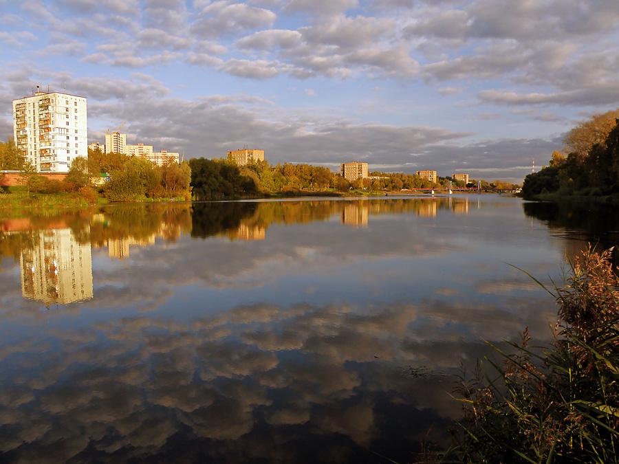 словам картинки г пушкино московской области ответить про азов