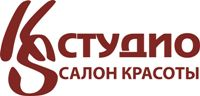 Лого ксstudio.jpg