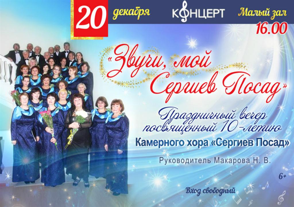 Заказать кадиллак эскалейд на свадьбу в москве