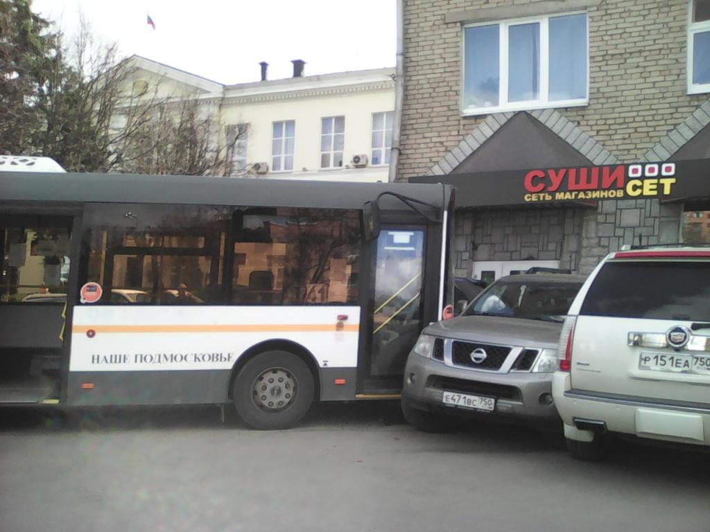 ОКРУ - вход на Одноклассники - Как настроить?