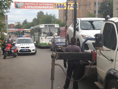 гаи города пушкино московской области мяса куры