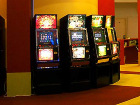 Игровые автоматы уберут от школ игровые автоматы скачать на мобильник